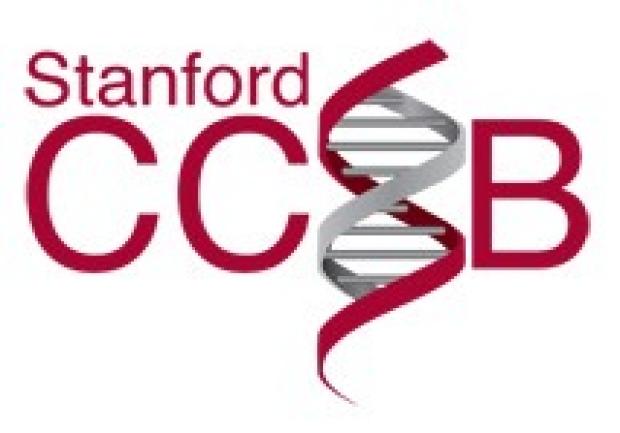 ccsb_web_logo