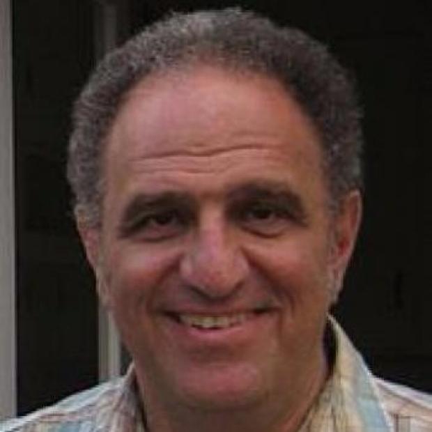 Rob Tibshirani