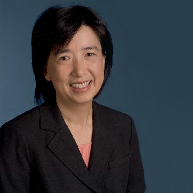 Christina Kong