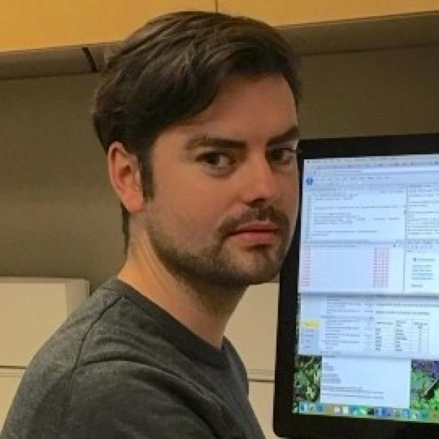 Michelle Atallah